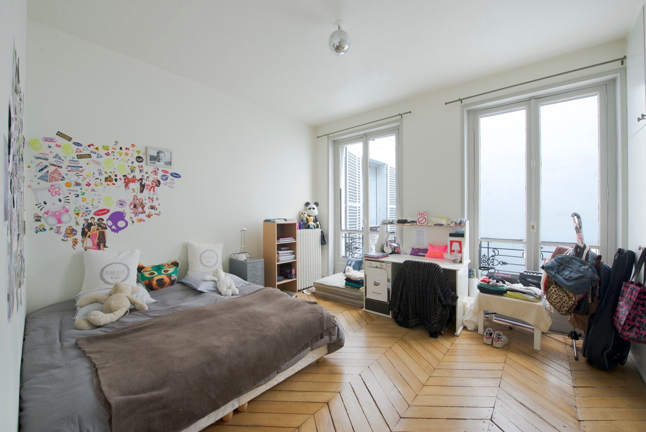 19 chambre 5