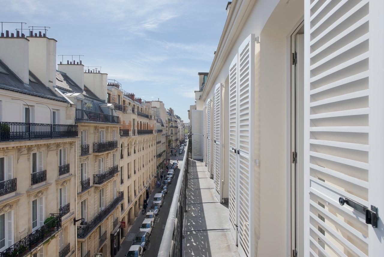 22 balcon